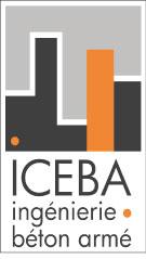 Iceba - Ingénierie Conseil Etudes Béton Armé